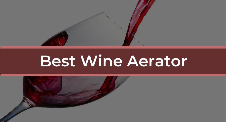 aerator-wine
