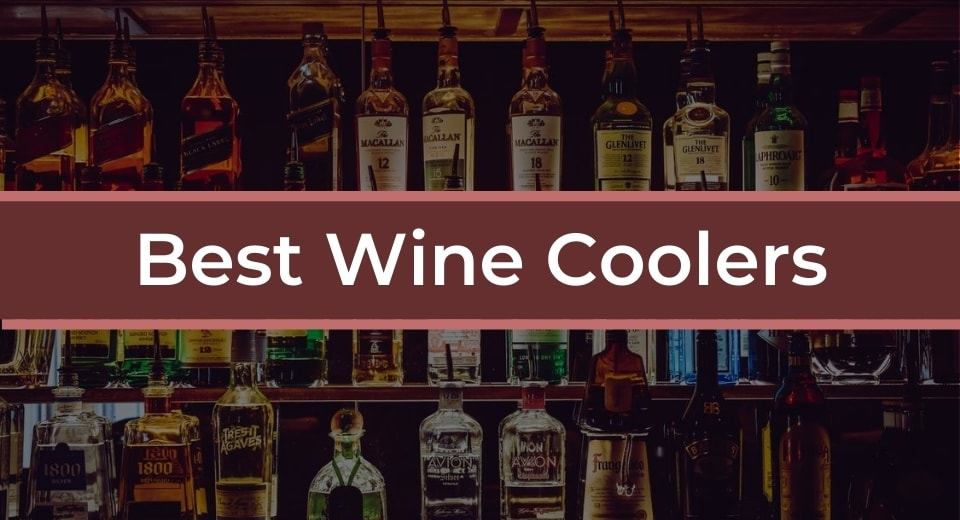 wine-coolers