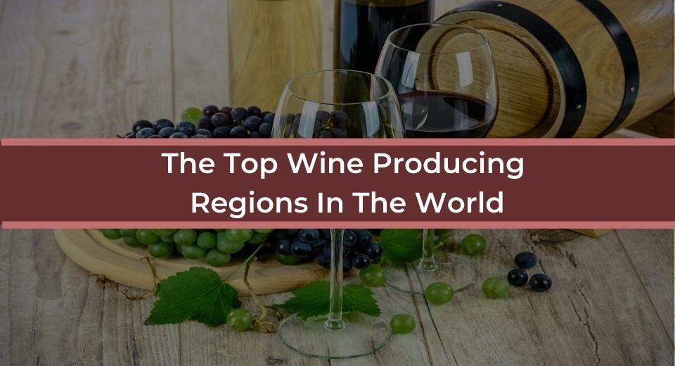 wine-regions