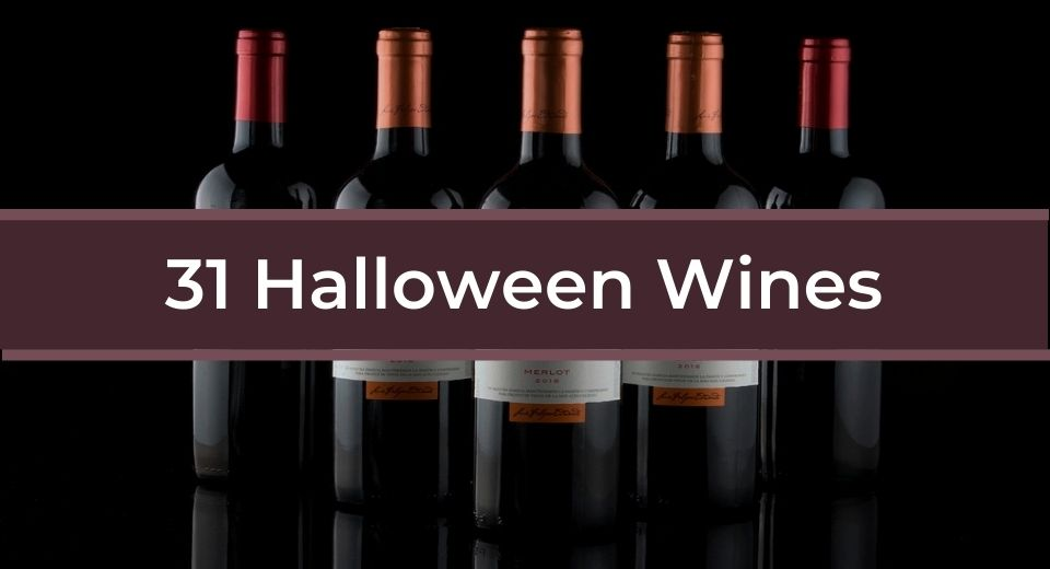 31-halloween-wines