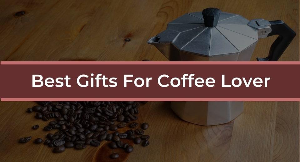 coffee-gift