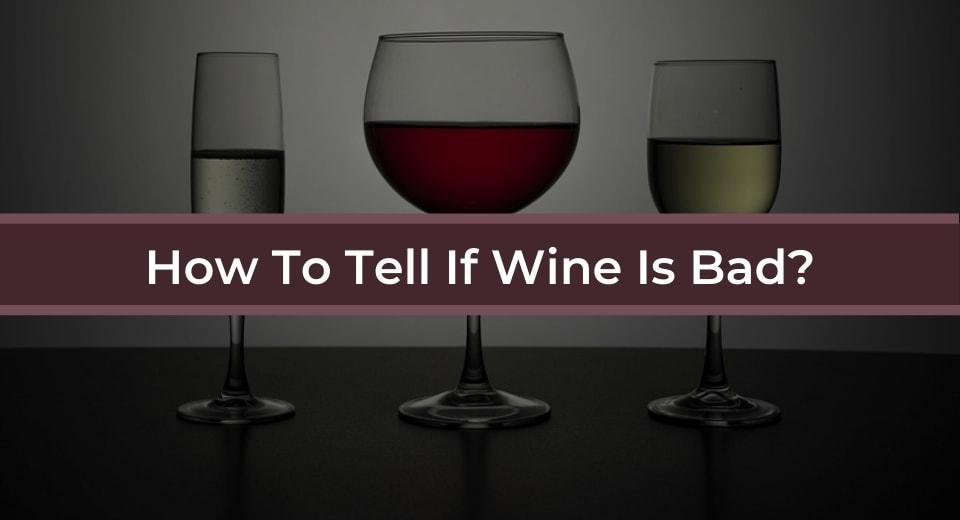 bad-wine
