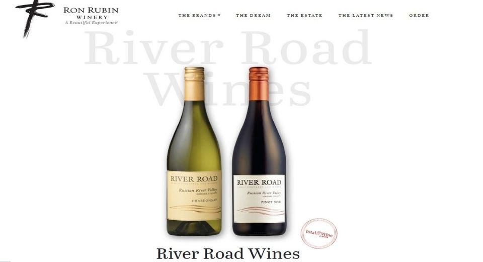 river-road-white-wine