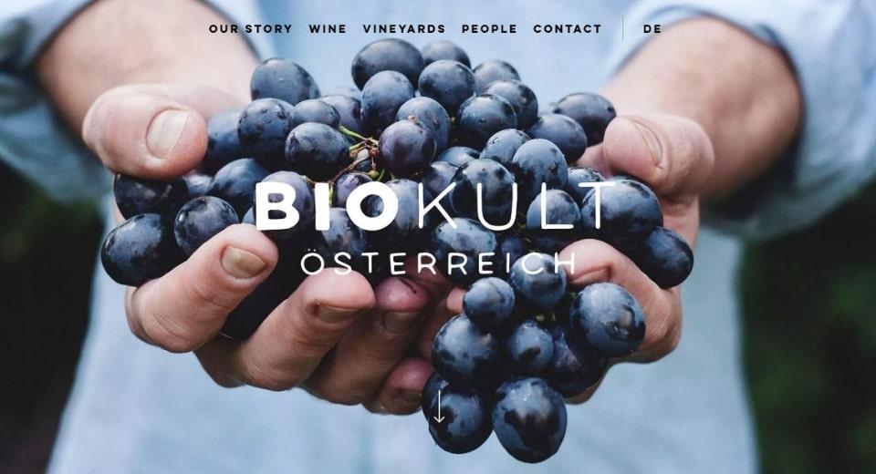 biokult-wine