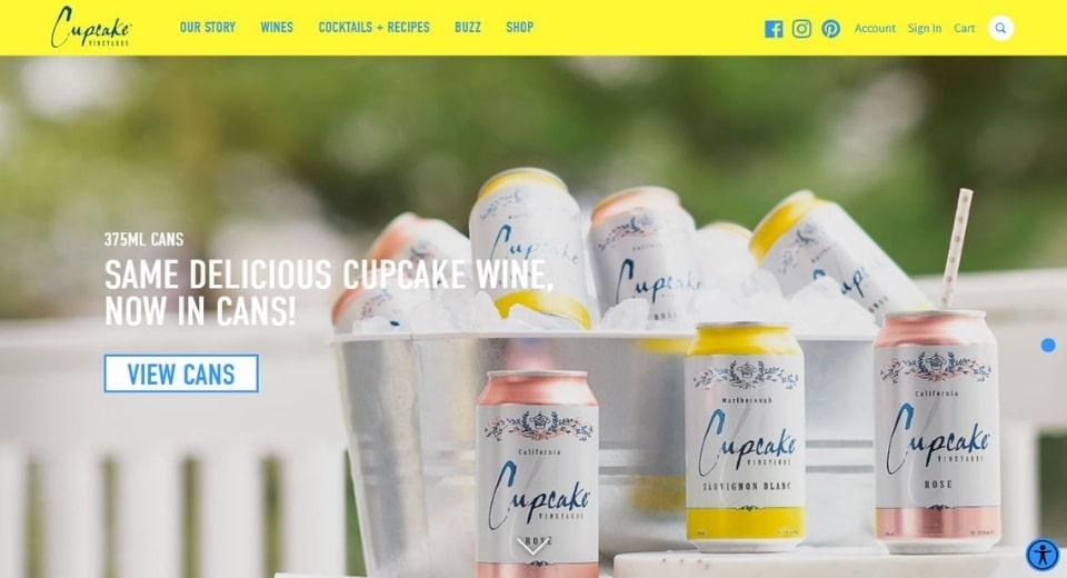 cupcake-vineyards