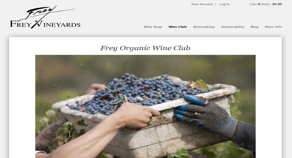 frey-vineyards