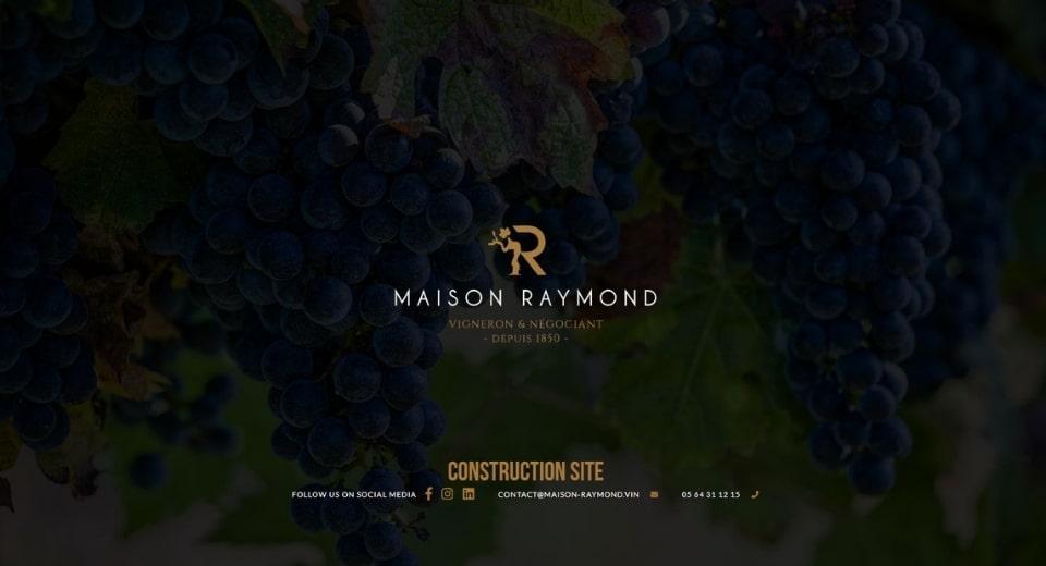maison-raymond