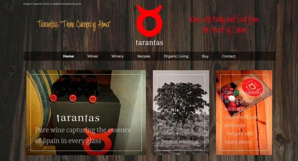 tarantas-wines