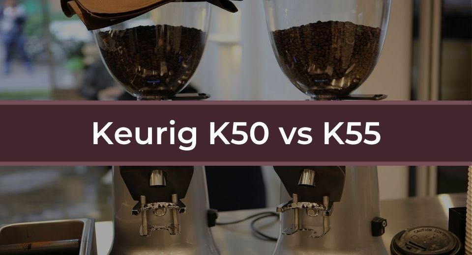 k50-vs-k55