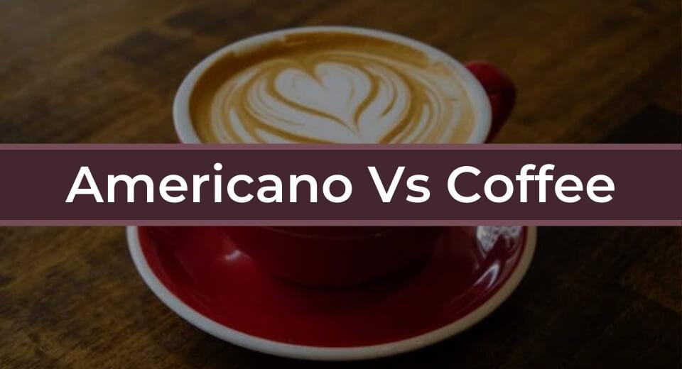 americano-vs-coffee