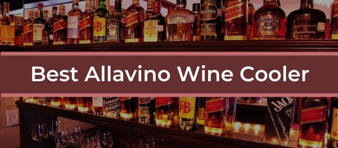 allavino-cooler