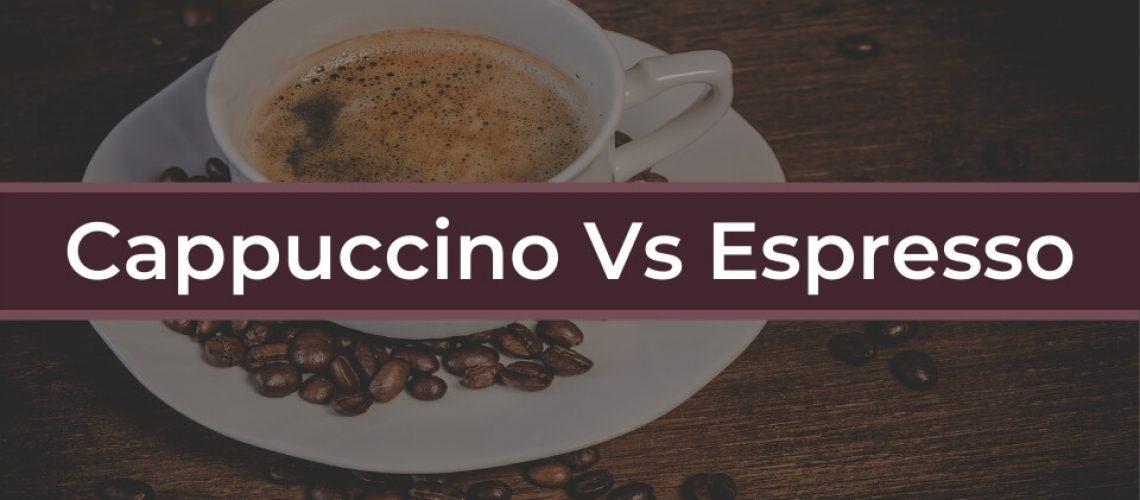cappuccino-vs-espresso
