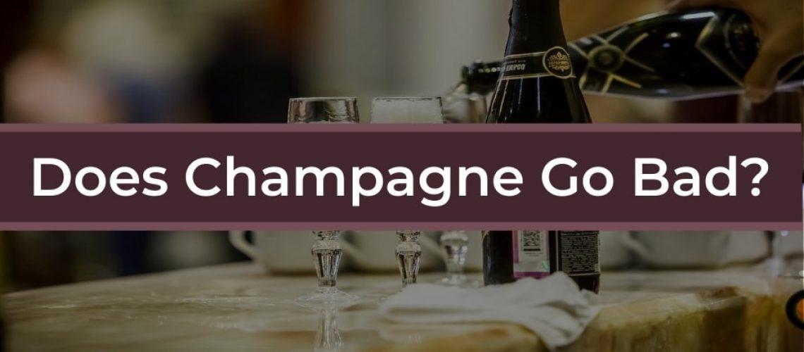 champagne-go-bad