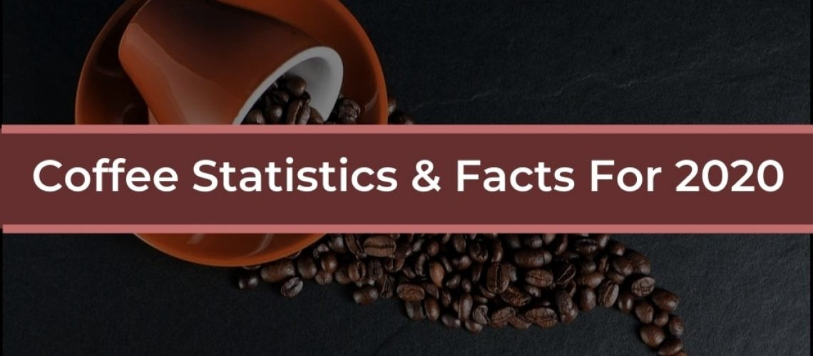 coffeecoffee-statistics-facts-for-2020