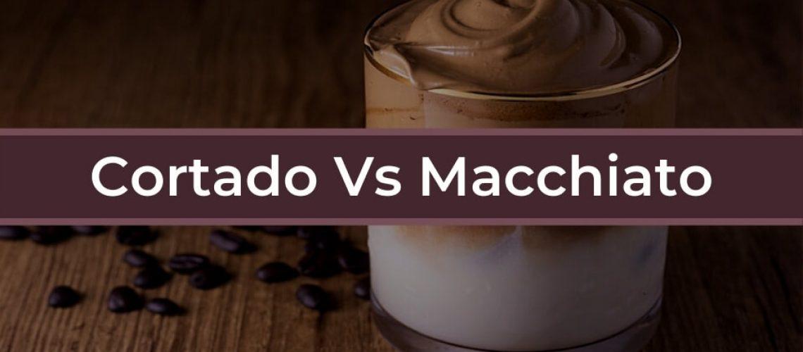 cortado-vs-macchiato