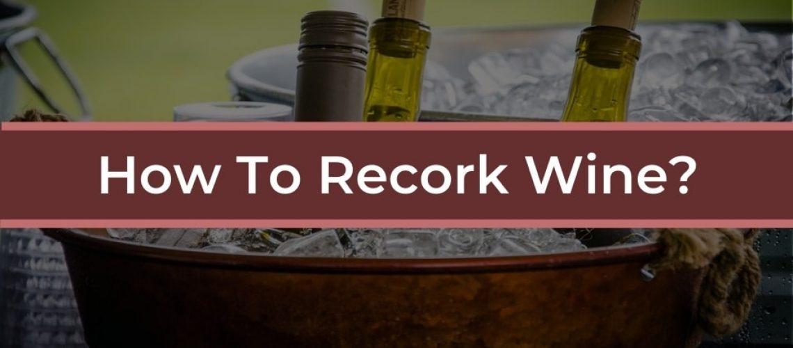 decork-wine