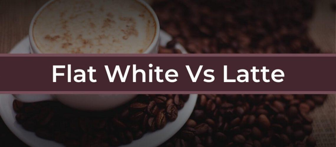 flat-white-vs-latte