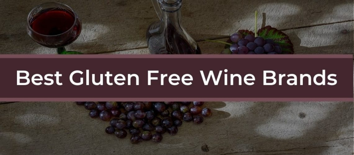 gluten-free-wine