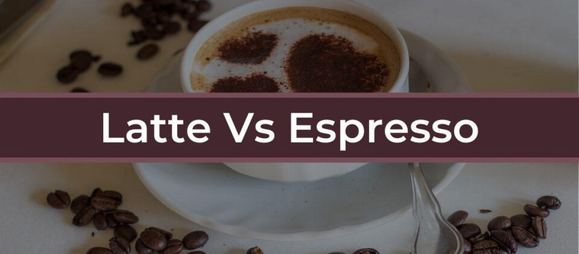 latte-vs-espresso