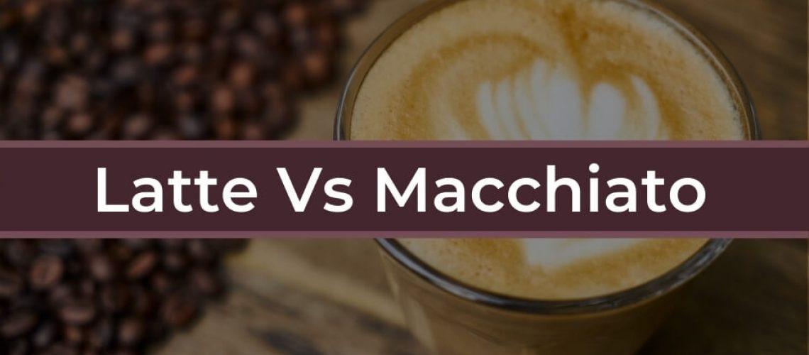 latte-vs-macchiato