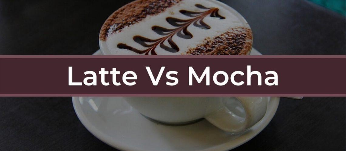 latte-vs-mocha