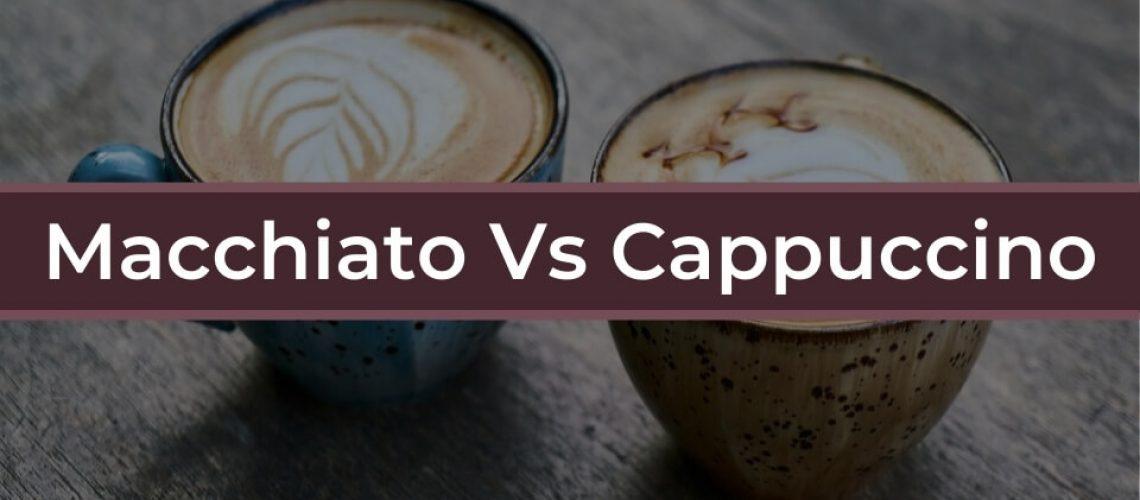 macchiato-vs-cappuccino