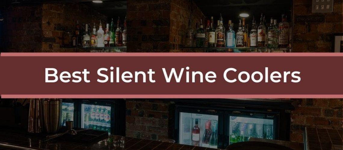 silent-wine-cooler