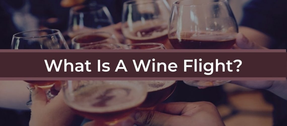 wine-flight