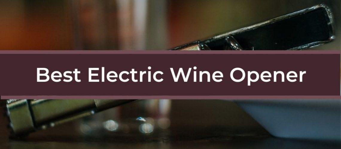 wine-openers