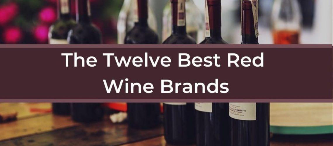 winethe-twelve-best-red-wine-brands